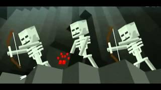 MINECRAFT РИМИКС(RIMEX) OPPA GANGAM STYLE(minecraft под опа гангам стайл смотреть до конца и ставим лайки!!!!И ОСТАВЛЯЕМ КАМЕНТЫ!!Заходим http://vk.com/club44363723..., 2012-11-16T15:32:32.000Z)