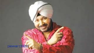 Ho Jayegi Balle Balle Dj Remix Song || Punjabi Dance Mix Dj || Holi Specail Dj Song 2018 | Hard Bass