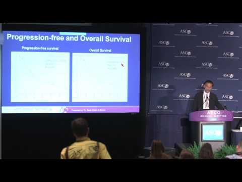 FAST: a Phase III trial of an anti-CLDN18.2 antibody GEJ adenocarcinoma