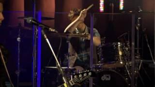 Demi Lovato-Don't Forget[Live]-Walmart Soundcheck