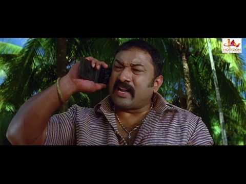 thanthonni-|-malayalam-movie-|-hd-quality-|-malayalam-full-length-movie-|-hd