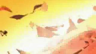 Code Lyoko Un monde sans dangers - Générique 2003