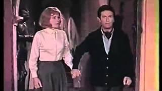 Repeat youtube video Bloody Pit of Horror MARQUIS DE SADE Massimo Pupillo Il boia scarlatto 1965 FULL MOVIE