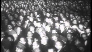 Развитие автопромышленности СССР за 50 лет