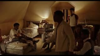Детройт (2017) - Трейлер