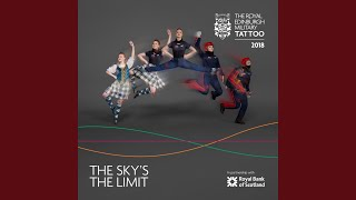 skys the limit mp3
