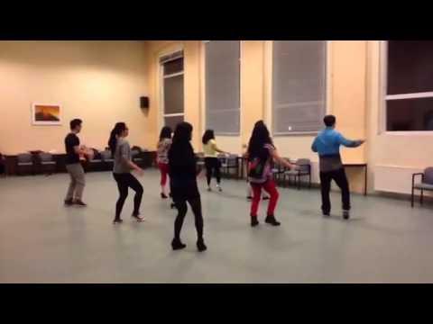Dirty Dog Line Dancing - Promo Tutorial: Footloose - YouTube |Dog Line Dance