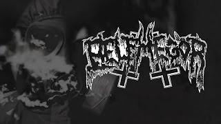 Play Gasmask Terror (Live)