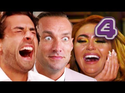 celebs go dating 2017 bobby and jack