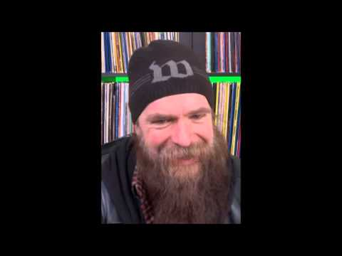 """Zakk Wylde makes comments on Phil Anselmo, """"what are you doing man??"""""""