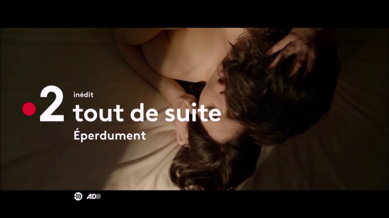 Download Eperdument - Coming Next France 2