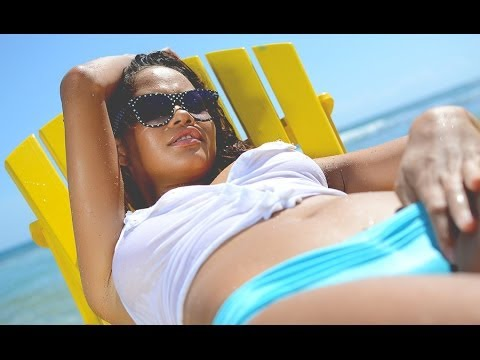 Relax Now: Beautiful JAMAICA Chillout and Lounge Mix Del Mar