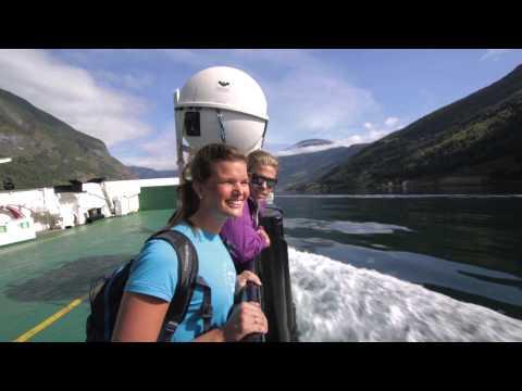 senderismo-en-los-fiordos-noruegos