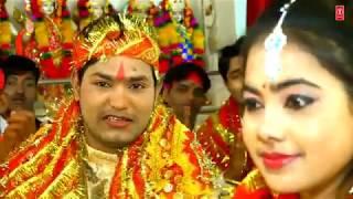 नया देवी गीत 2018|Latest Bhojpuri Devi Geet | Maiya Mori Devi Geet|Singer Sargam Dubey(9628867668)