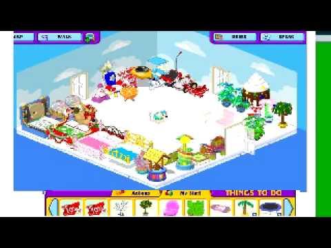 My webkinz trading room open youtube my webkinz trading room open sciox Choice Image