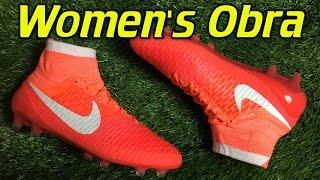 Nike Magista Obra Ii eBay Kleinanzeigen
