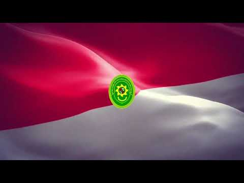 Mars Pengadilan Agama Kota Banjar (Official Audio)