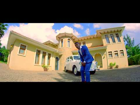 Sudi - Maulana (Official Video) SMS SKIZA 71227841 SEND TO 811