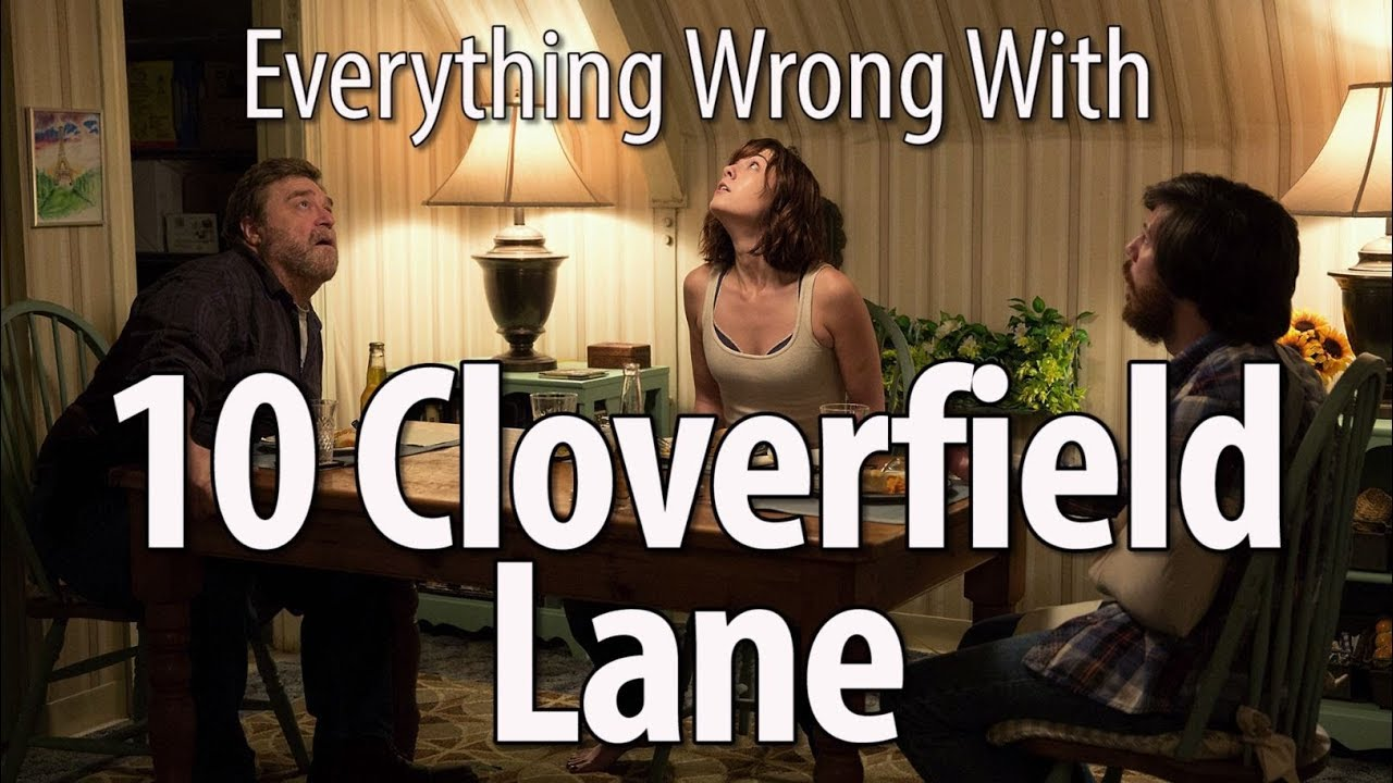 everything-wrong-with-10-cloverfield-lane-in-10-minutes-or-less