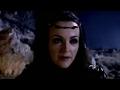 1998 Merlin (Part2/2) Adventure Fantasy English Full Movie