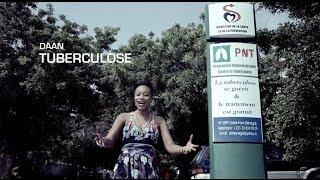 AIDA SAMB -Daan Tuberculose - PNLT