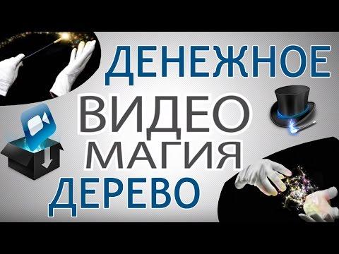 Видеомагия #2   Деньги не растут