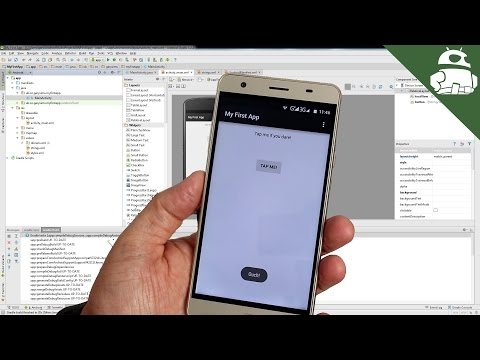 Видео Writing apps android