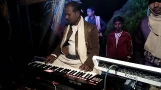 Jhooth nahi bolna best amazing instruments songs