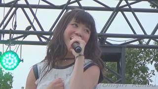 東京女子流「きっと忘れない」 TOKYO GIRLS' STYLE 山邊未夢 新井ひとみ...