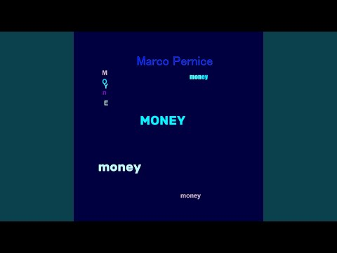 Money (Remastered) (Techno Version)