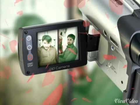 Naina Re-Heart touching-( full song HD )-Rahat fateh Ali khan+Himesh+Shreya.....