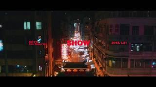 소야(SOYA) - Color Project Vol.1 'SHOW' M/V Trailer ver.2 - Stafaband