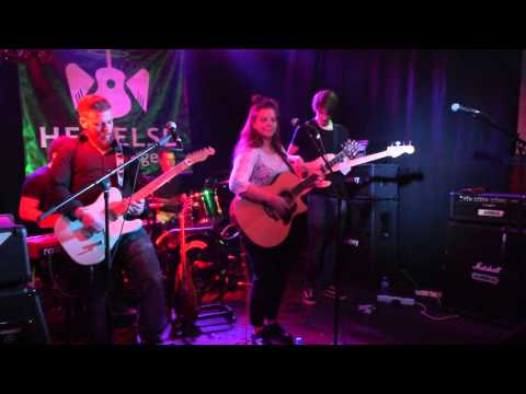 2016 Marlot @ Hemelse Muziekdagen Engelenbak