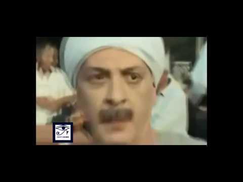 film dokan cha7ata