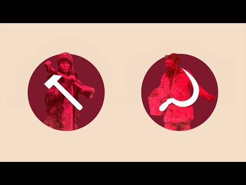 Empire Files: What the Russian Revolution Proved Possible