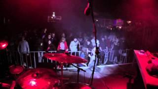 Download Video [trap] @ FUSION FESTIVAL 2011 - PALAST DER REPUBLIK MP3 3GP MP4