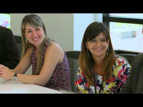 Discover MSC - Working At MSC