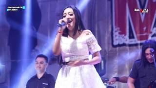Download BOCAH NGAPA YA ELSA SAFIRA MONATA TERBARU 2018 Mp3
