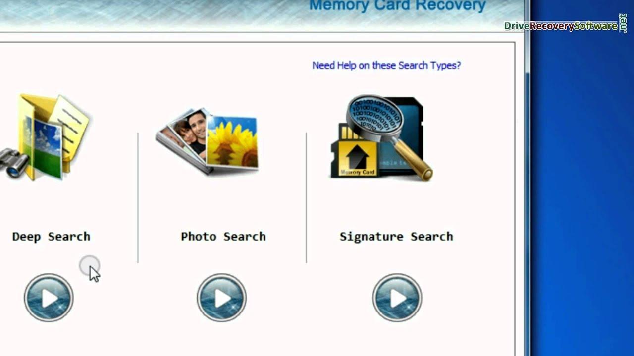 💄 Filehippo memory card unlocker   FileHippo : Download