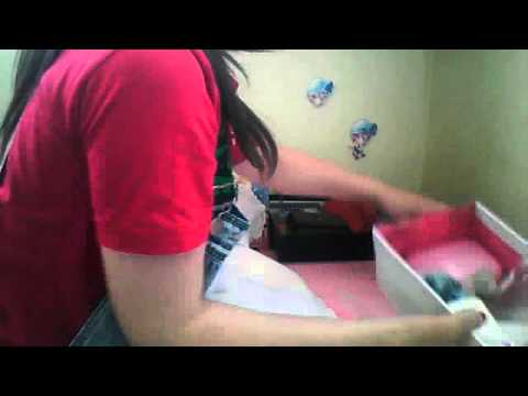 влог с Беллой уборка нашей комнаты и  игра с Беллой №1