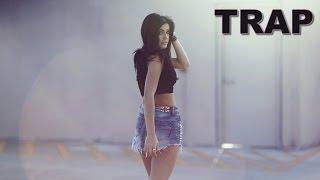 Sisqó - Thong Song (Shift Key Edit)