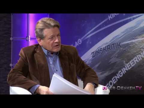 Gerhard Wisnewski: Verheimlicht vertuscht – vergessen, die Angst vor einem kritischen Best