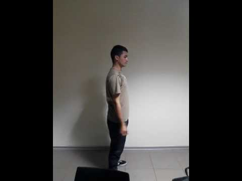 anconeo - YouTube