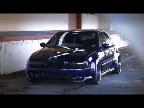bmw m5 5 series e39 tuning compilation youtube. Black Bedroom Furniture Sets. Home Design Ideas