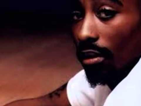 2 Pac - Ghetto Gospel