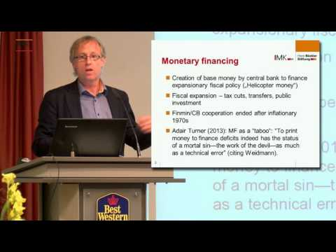 Plenary Session 03 2015/10/24/Keynote Andrew Watt FMM