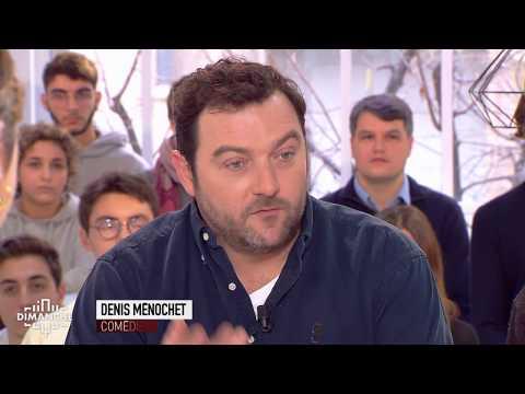 Le Film événement Sur Les Violences Conjugales - Clique Dimanche Du 04/02 - CANAL+