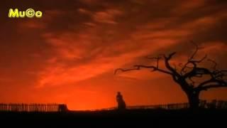 Max Steiner - Tara