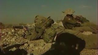ВДВ Израиля: Военное Дело - ЦАХАЛ