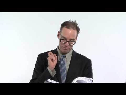 Just Enough HR Employee Handbook